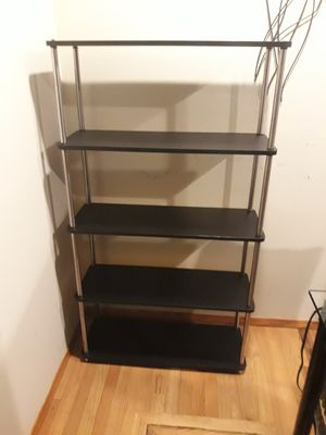 VERY NICE NEW SHELF FOR SALE for Sale in Bellevue, WA