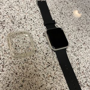 Two Apple Watches SE for Sale in Santee, CA