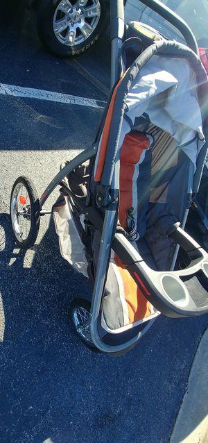 Baby Jogging stroller for Sale in Orlando, FL