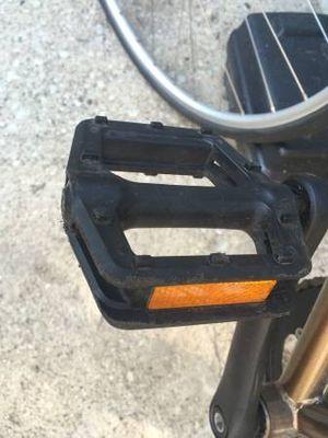 Trek Bike Pedals for Sale in Chicago, IL