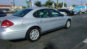 Ford Taurus se. for Sale in Los Angeles, CA