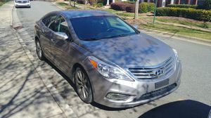 Hyundai Azera 2013 for Sale in Cornelius, NC