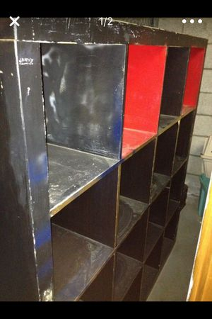 IKEA bookshelves for Sale in Los Angeles, CA