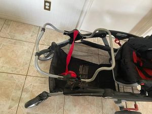 Double Stroller , Contour for Sale in FL, US