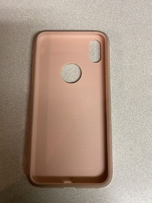 iPhone XS Max case for Sale in Fresno, CA