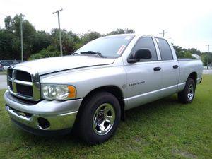 2004 Dodge Ram for Sale in Tampa, FL