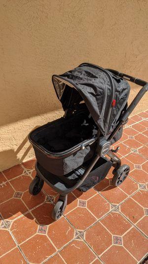 Diono, Quantum black unisex stroller. for Sale in Plantation, FL