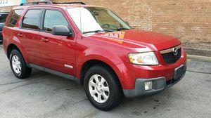 2008 Mazda Tribute AWD for Sale in Chicago, IL