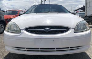 2003 Ford Taurus for Sale in Orlando, FL