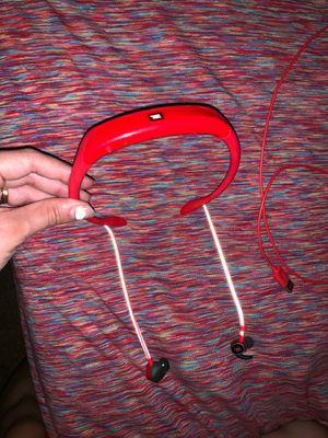 headphones for Sale in Las Vegas, NV