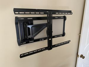 Sanus Simplicity Wall Mouth for Sale in Nashville, TN