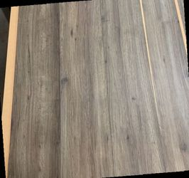 Luxury vinyl flooring!!! Only .88 cents a sq ft!! Liquidation close out! I2U1 for Sale in China Spring,  TX