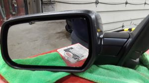 Terrain GMC mirror driver side 23467296 for Sale in Chicago, IL
