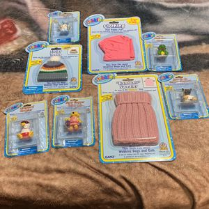 Webkinz Cloths & Pets for Sale in Cherry Hill, NJ