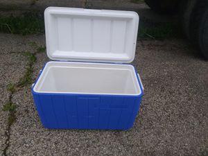 Cooler for Sale in Skokie, IL