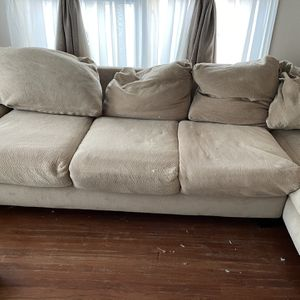 Sectional couch for Sale in Torrance, CA