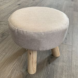 NEW Small Foot Stool for Sale in Plant City, FL