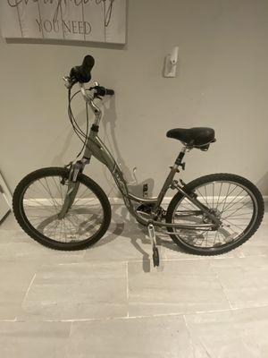 Trek Navigator 300 bike for Sale in Scottsdale, AZ