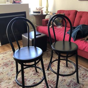 Counter Height Stools for Sale in Denver, CO