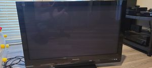 "PANASONIC 42"" HDTV PLASMA for Sale in Allen, TX"