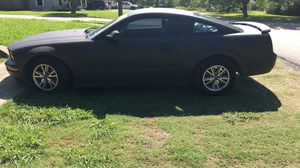 2005 Mustang V6 4.0L for Sale in Ferris, TX