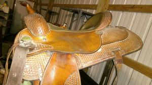 Circle Y Parks& Rec 15 1/2 inch for Sale in Plato, MO