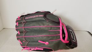 Franklin Fast Pitch Pro Series Softball glove for Sale in Sacramento, CA