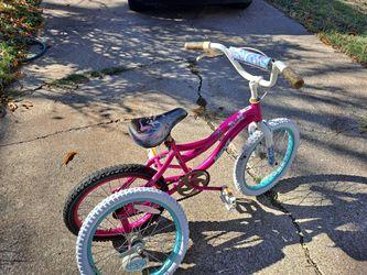 Girls Bike for Sale in Waco,  TX