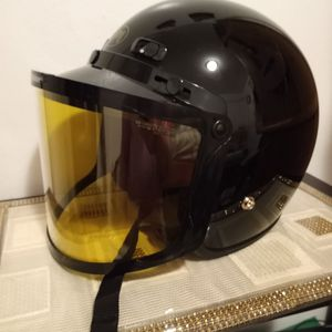 DOT Helmet Youth Size Med 2 for Sale in Renton, WA