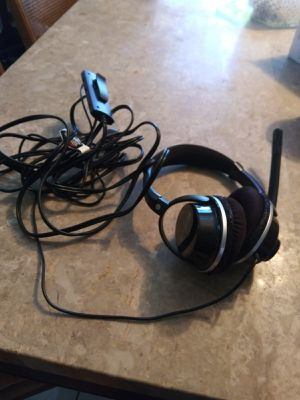 Turtle beach headphones for Sale in St. Petersburg, FL