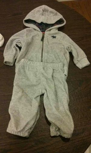 Baby items for Sale in Philadelphia, PA