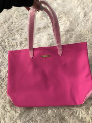 Juicy Couture Tote Bag for Sale in Salt Lake City, UT