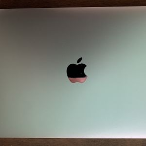 Apple MacBook A1534 12 inch Laptop - MF865LL/A (Early 2015) Excellent Condition for Sale in Issaquah, WA