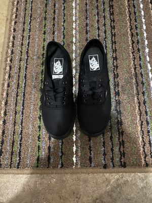 women's Vans for Sale in Glendale Heights, IL