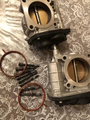 G37 parts for Sale in Atwater, CA
