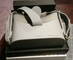 Oculus Go for Sale in Portland, OR
