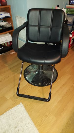 Barber chair for Sale in North Chesterfield, VA