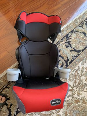 Car seat new out of box never been used $30 for Sale in Fremont, CA