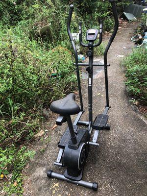 Elliptical Machine for Sale in Winter Garden, FL
