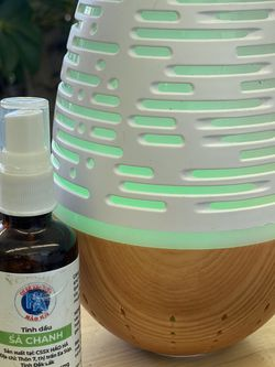 Pure Essential Oil for Sale in Huntington Beach,  CA