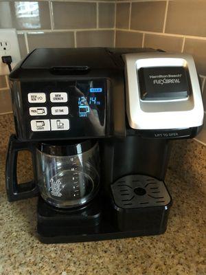 Coffee Maker for Sale in Chesapeake, VA
