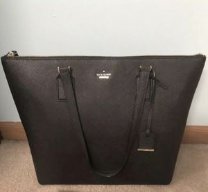 Kate Spade New York Woman's Cameron Street Stacy Purse for Sale in Columbus, OH