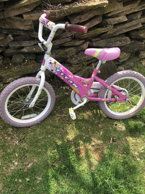 Girls Bike for Sale in Munhall, PA
