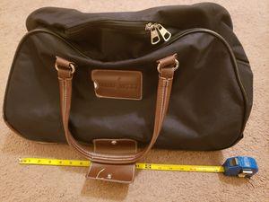 Nine west rolling carry on bag for Sale in Las Vegas, NV