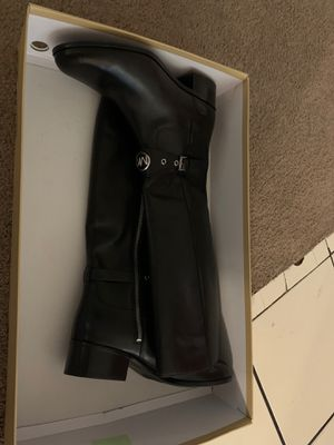 Michael Kors boots for Sale in New Port Richey, FL
