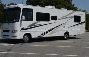 RV Motorhome for Sale in Palmview, TX