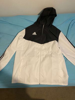 Adidas Windbreaker for Sale in Denver, CO