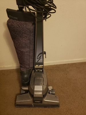 Kirby g4 vacuum for Sale in Castro Valley, CA