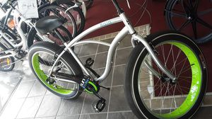 New And Used Bicycles For Sale In Salisbury Md Offerup