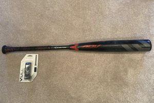 Baseball BBCOR bat for Sale in Sicklerville, NJ